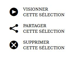 partager-selection.jpg